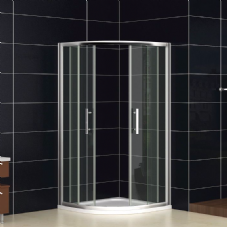 900MM QUADRANT SHOWER ENCLOSURES